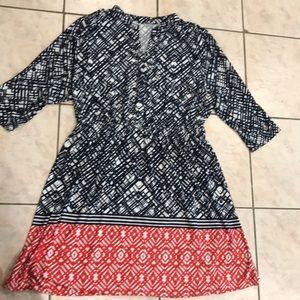 Dresses & Skirts - Dress 👗 size 22